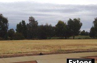 41/43 Phillip Hyland Drive, Yarrawonga VIC 3730