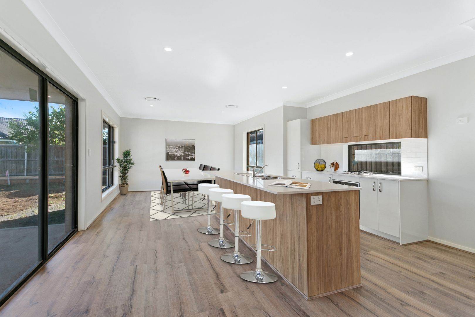 1/44 Dunnart Street, Aberglasslyn NSW 2320, Image 0
