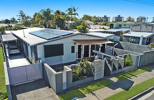 Picture of 23 Nelson Street, Golden Beach QLD 4551