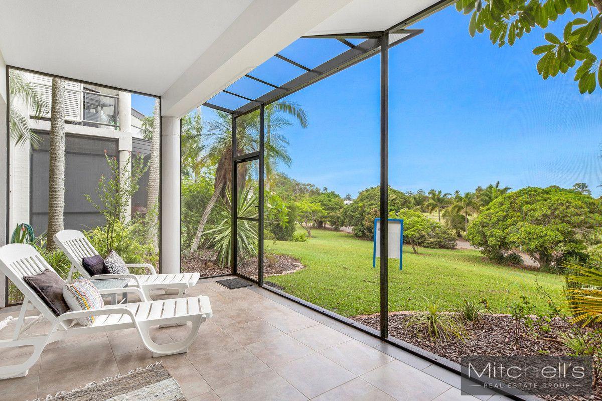 5013 St Andrews Terrace, Sanctuary Cove QLD 4212, Image 1