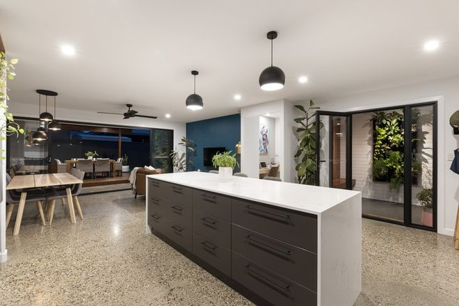 Picture of 2178 Sandgate Road, BOONDALL QLD 4034
