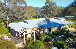 105 Douglas Close, Carwoola NSW 2620