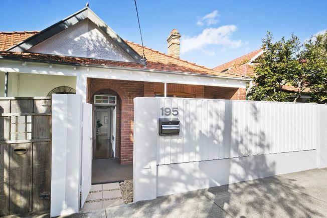 195 West Street, Crows Nest NSW 2065, Image 1
