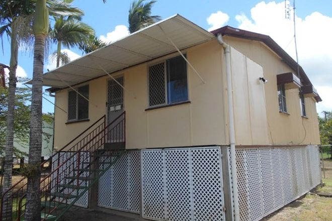 Picture of 12 Spencer Street, MACKNADE QLD 4850