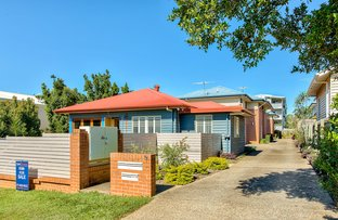 Picture of 2/5 Slater Avenue, Lawnton QLD 4501