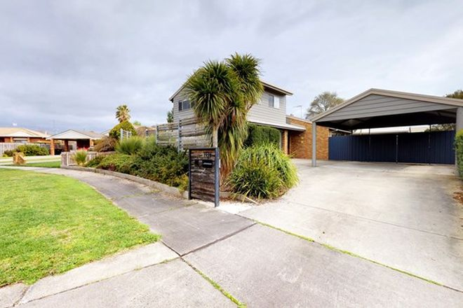 Picture of 10 Blair Athol  Drive, TRARALGON VIC 3844