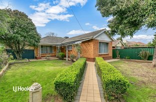 Picture of 46 Cullford Avenue, Klemzig SA 5087