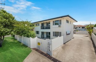 Picture of 1/14 Hirst Street, Hermit Park QLD 4812