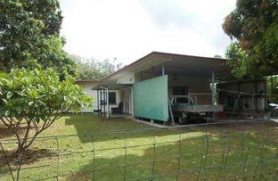 Picture of 34358 Bruce Highway, Mount Surround QLD 4809