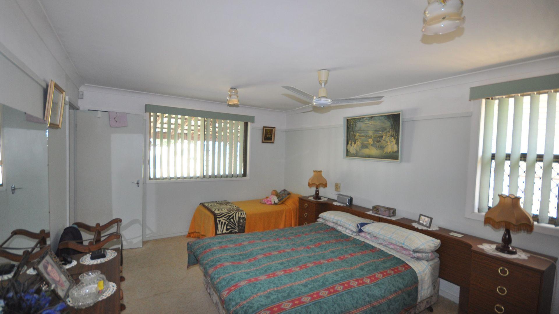 3 Waratah Street, Casino NSW 2470, Image 2
