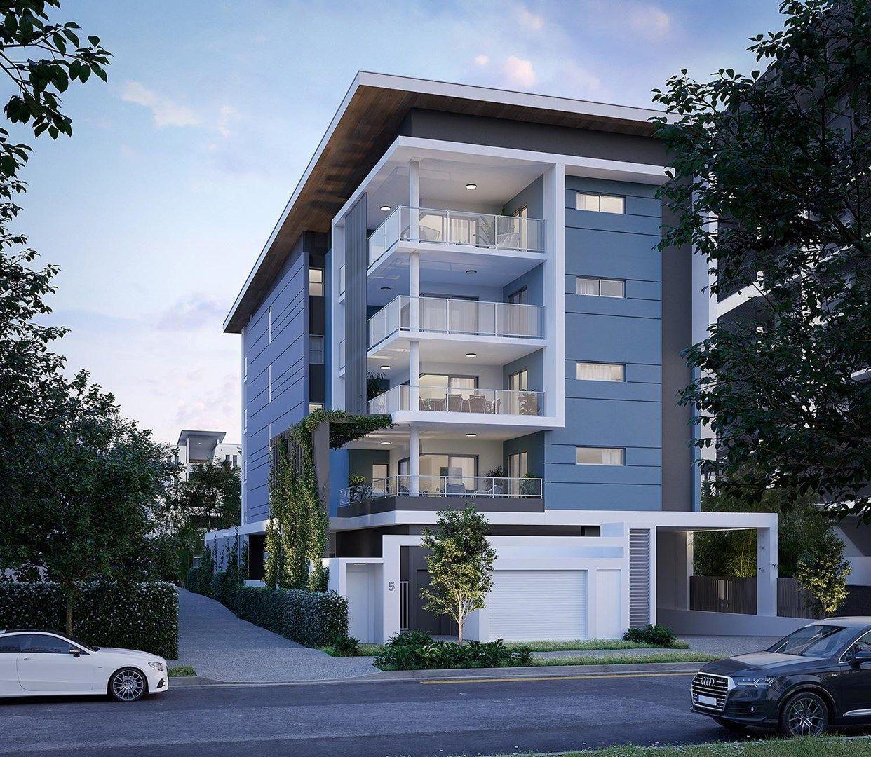 4/5 York Street, Nundah QLD 4012, Image 0