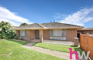 Picture of 18 Kana Street, Grovedale VIC 3216