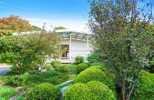 Picture of 40 Cambrai Avenue, Engadine NSW 2233