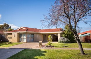 25 Tucker Street, Horsham VIC 3400