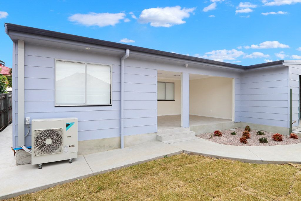 20A Elsinore Street, Merrylands NSW 2160, Image 0