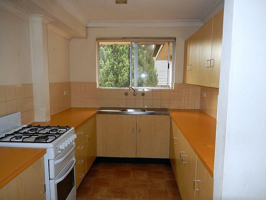 12/39 Albert Street, Hornsby NSW 2077, Image 1