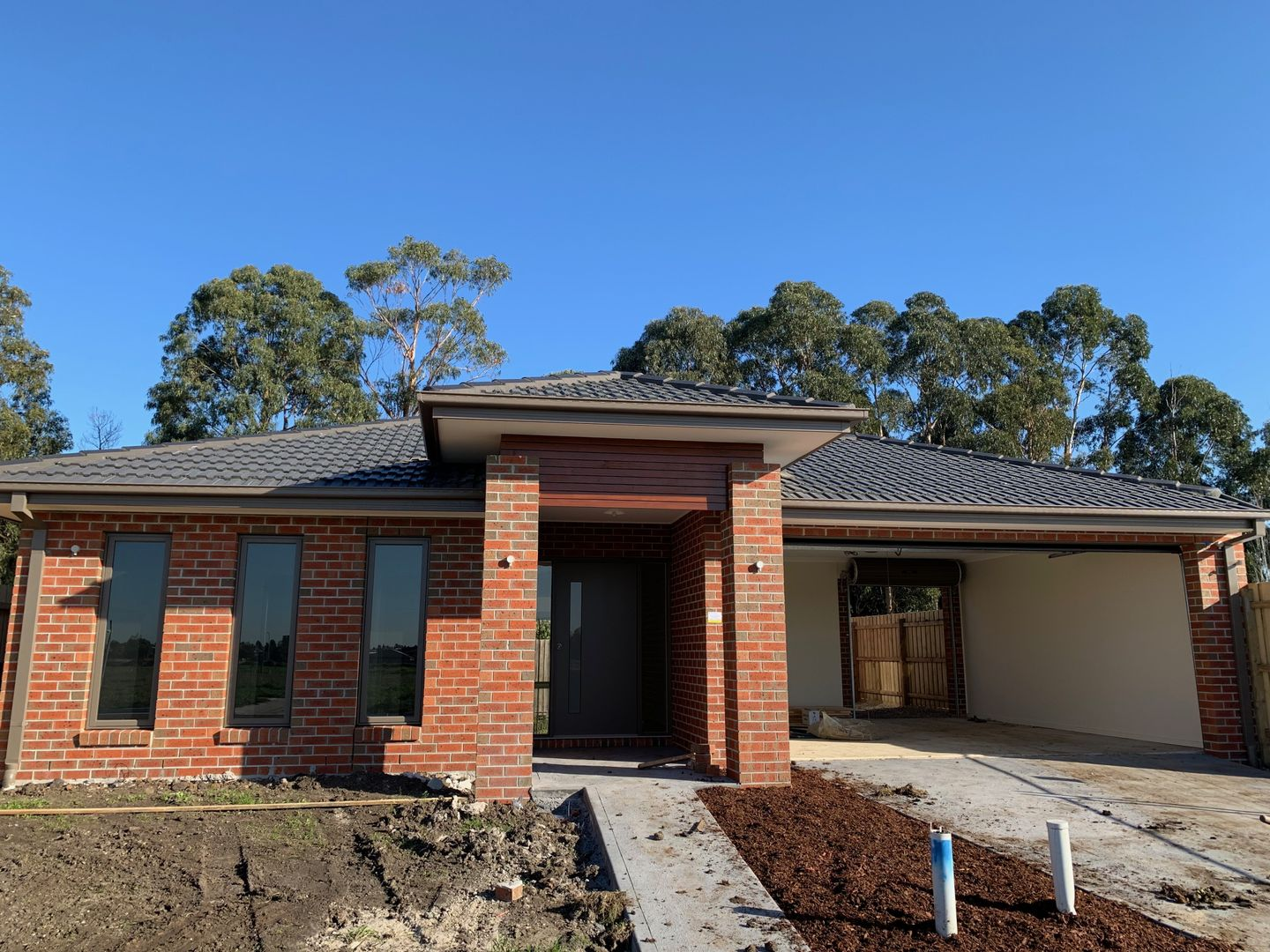 Lot 351 Haflinger Drive, Cranbourne East VIC 3977, Image 0