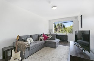 Picture of 16/416 Marrickville Road, Marrickville NSW 2204