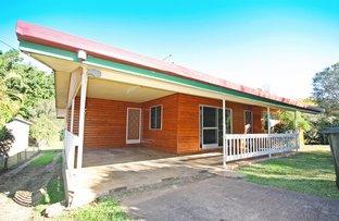 7 Casey Street, Mareeba QLD 4880