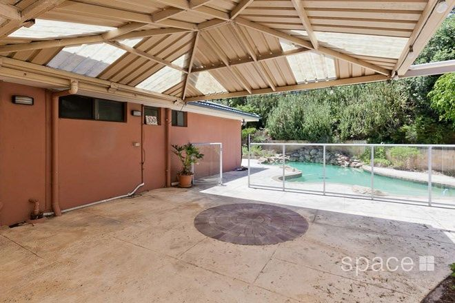 Picture of 100 Chipping Road, CITY BEACH WA 6015