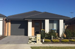 35  Tanami St, Point Cook VIC 3030