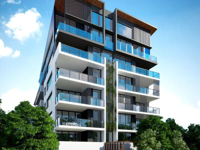 2/21 Canberra Terrace, Kings Beach QLD 4551, Image 0