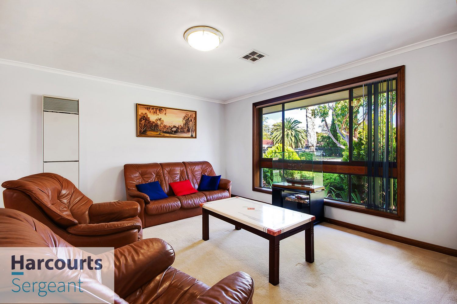 5 Cooper Place, Paralowie SA 5108, Image 1