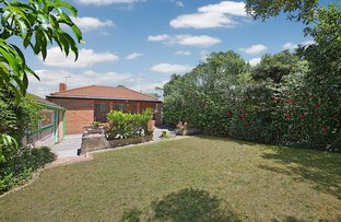 Picture of 14  Gipps Avenue, Little Bay NSW 2036