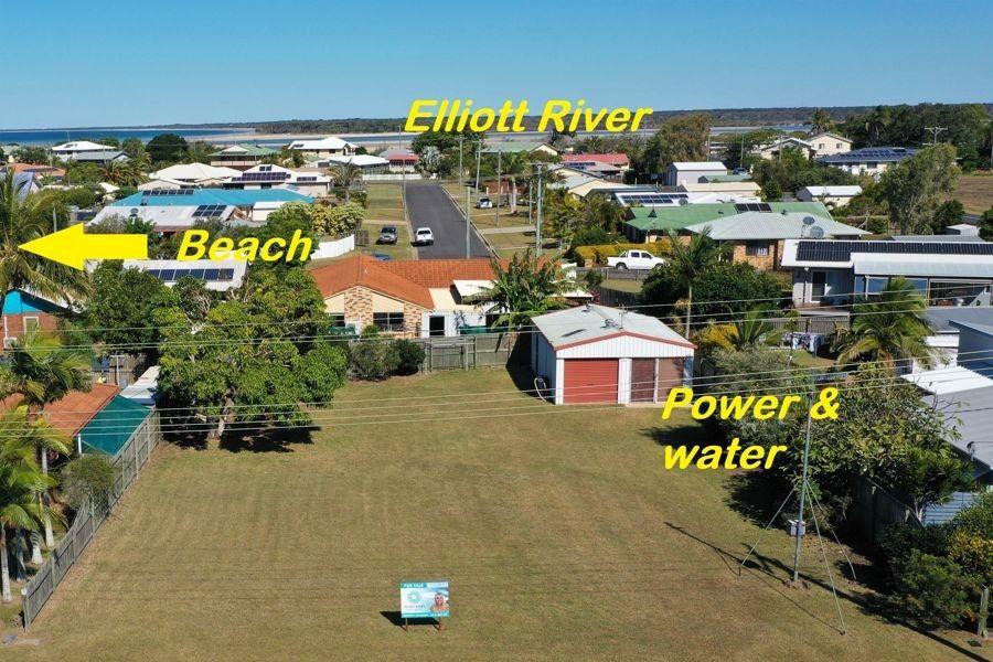 42 Moore Street, Elliott Heads QLD 4670, Image 0