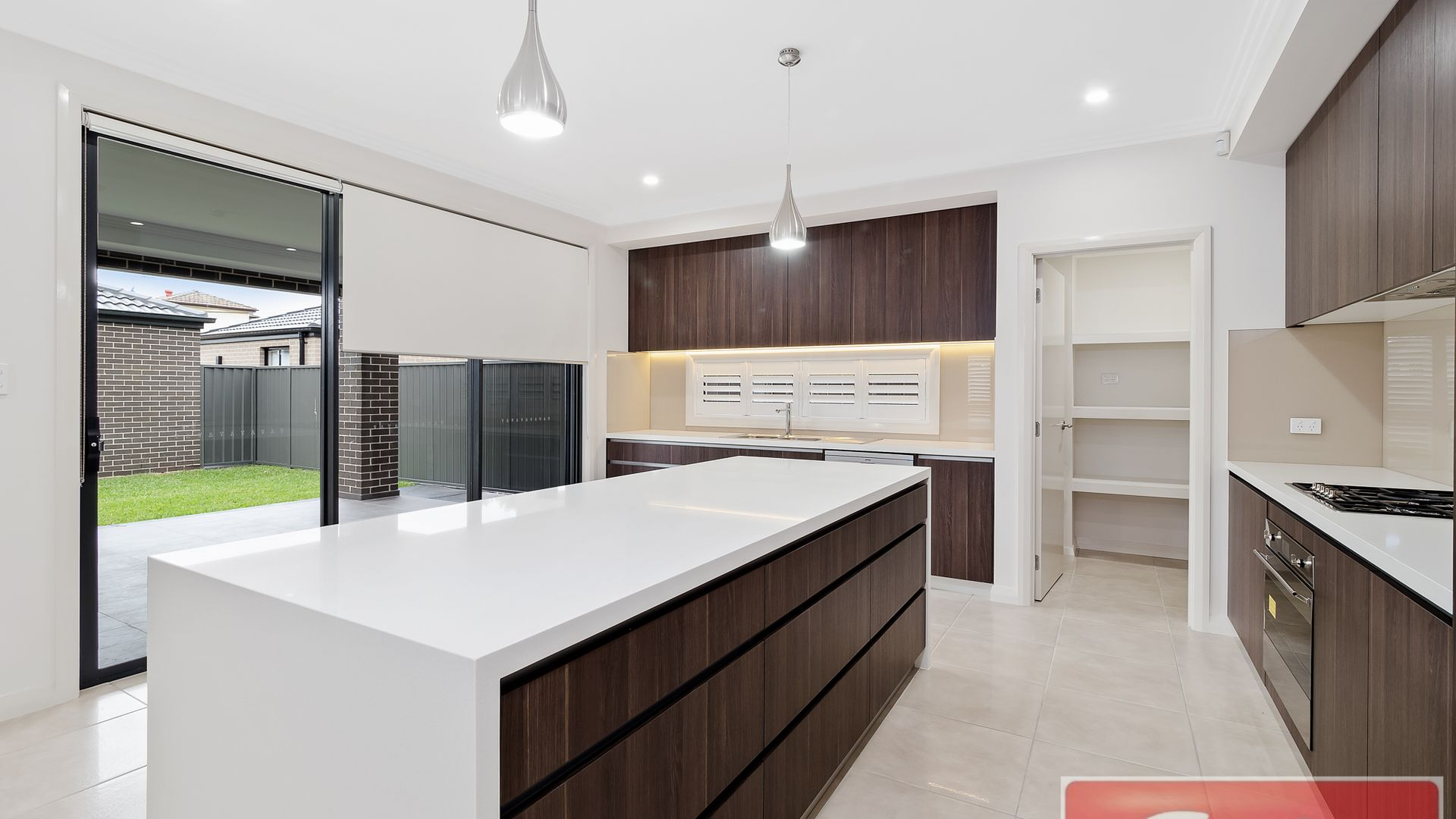 4 & 4A Player Street, St Marys NSW 2760 - House For Sale | Domain