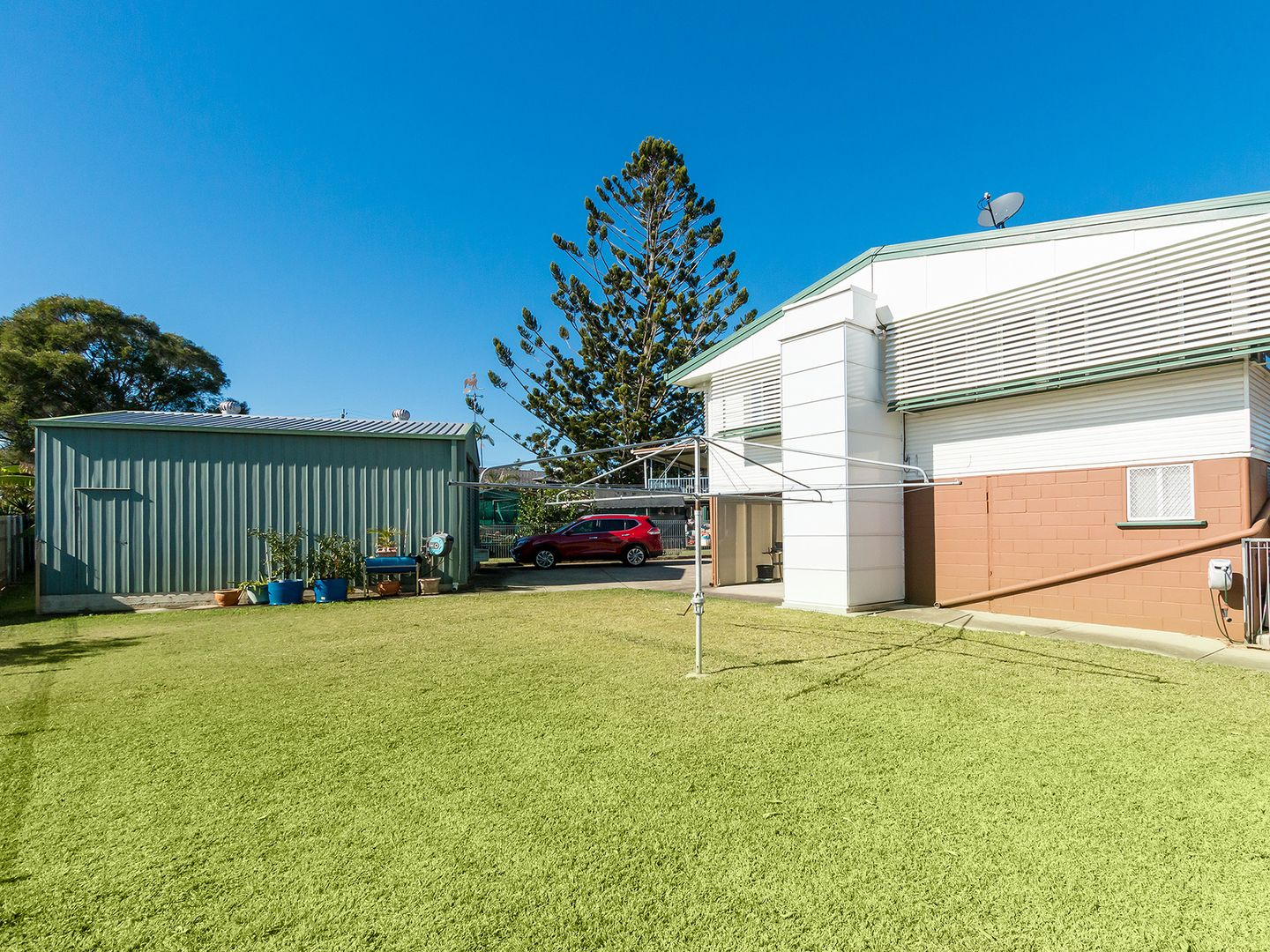 1 Rosedene Street, Manly West QLD 4179, Image 1