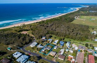 Picture of 48 Market St, Woolgoolga NSW 2456