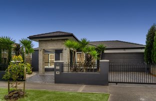 Picture of 62 Greenfields Drive, Epping VIC 3076