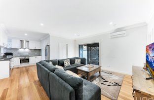 Picture of 3/7 Gosford Crescent, Broadmeadows VIC 3047