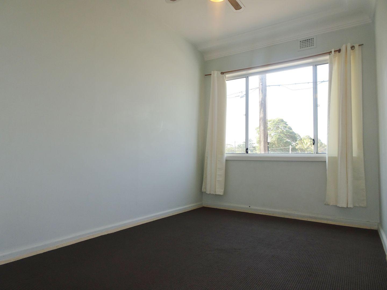 1/40 Anderson Avenue, Panania NSW 2213, Image 2