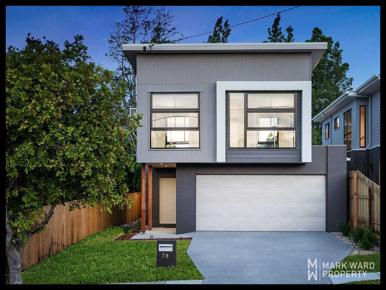 78 Ainsworth Street, Salisbury QLD 4107, Image 0