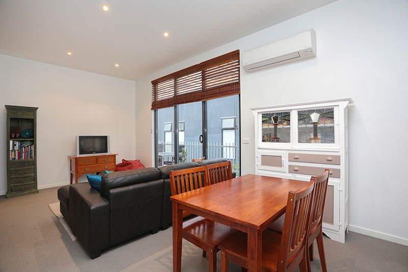 405/151 Burwood Road, Hawthorn VIC 3122, Image 1