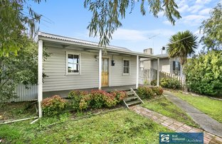 Picture of 65 Princes Street, Korumburra VIC 3950