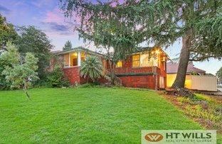 10 Garden Grove, Beverly Hills NSW 2209
