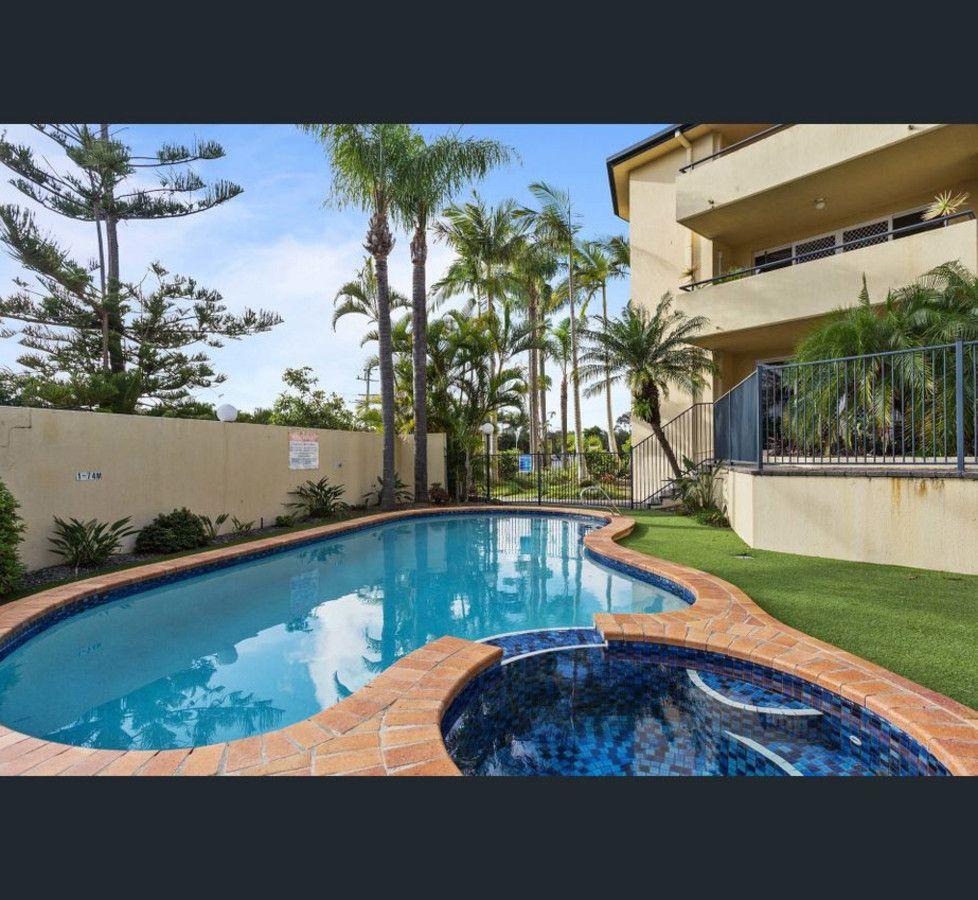 13/65 Bayview Street, Runaway Bay QLD 4216, Image 1