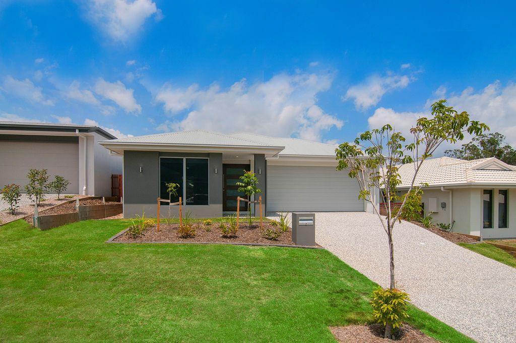 9 Cudmore Street, Pimpama QLD 4209, Image 0