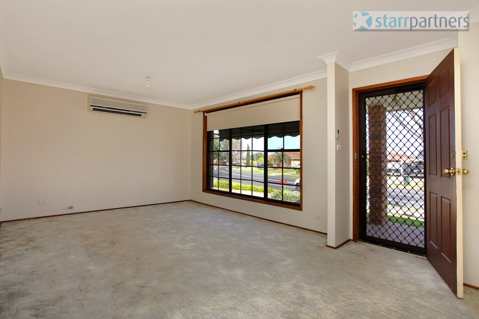 164 Walker Street, Quakers Hill NSW 2763, Image 2