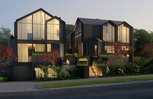 Picture of 1/1768 Malvern Road, Malvern East VIC 3145