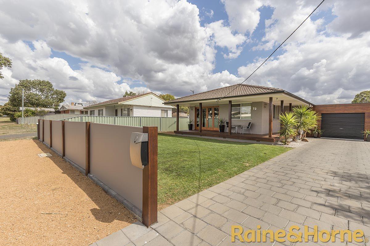 73 North Street, Dubbo NSW 2830, Image 2