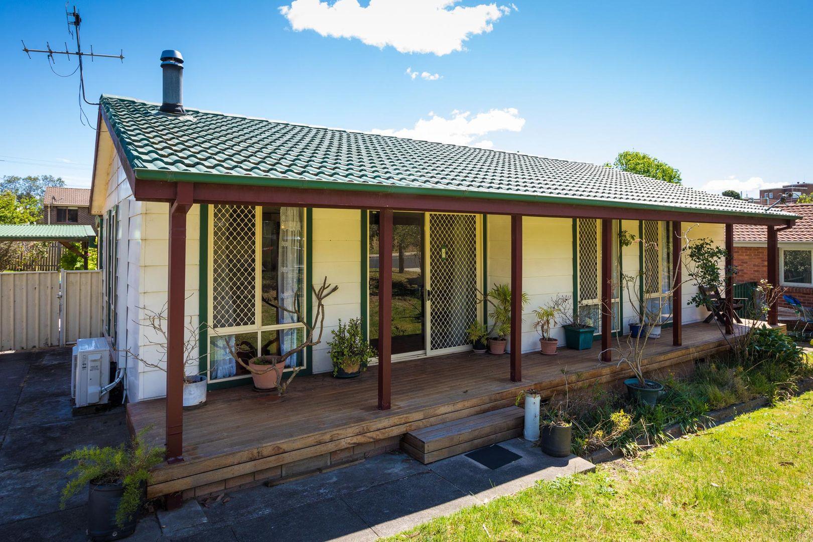 7 Koolgarra Drive, Bega NSW 2550, Image 2