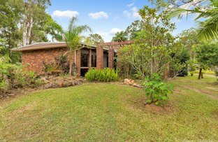 Picture of 128 Old Gympie Road, Caboolture QLD 4510