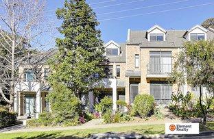 20-24 Fullarton Street, Telopea NSW 2117
