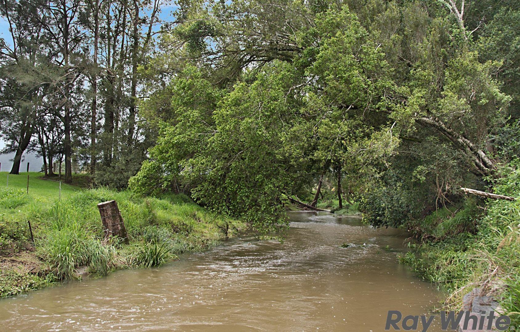 14 Cookes Road, Conondale QLD 4552, Image 2