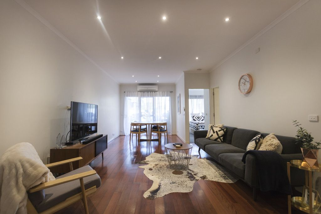 1/27 Hope Street, Brunswick VIC 3056, Image 0