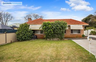 Picture of 12 Lee Street, Morley WA 6062